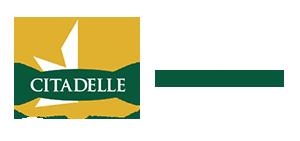 logo-slider-citadelle