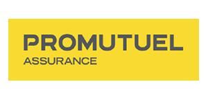 logo-slider-promutuel