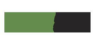 logo-slider-ssq-groupe-financier